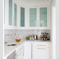 25+ Best Ideas About Glass Cabinet Doors On Pinterest