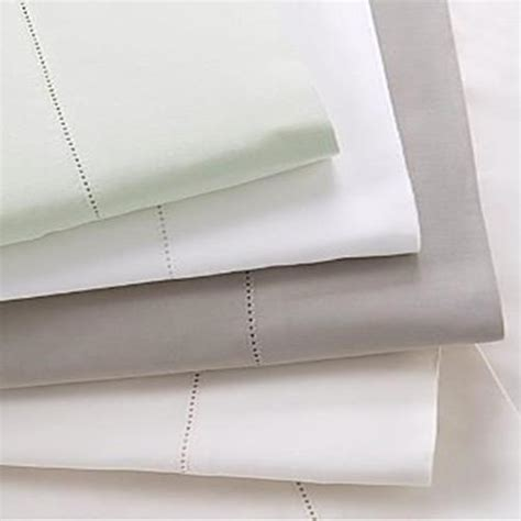1000 images about hotel collection pillow cases pinterest pillowcases hotel collection