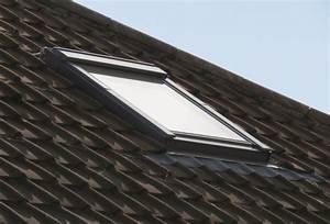 Sunshine Dachfenster Preise : dachfenster preise mit diesen kosten m ssen sie rechnen ~ Articles-book.com Haus und Dekorationen