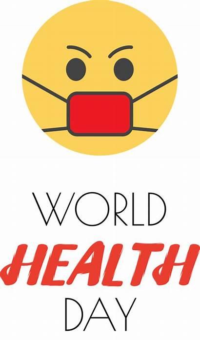 Smiley Emoticon Health Smile Cartoon Welcome