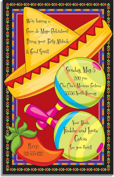 mardi gras party themes themed invitations