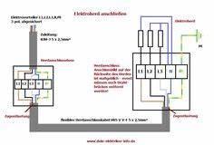 Elektroherd Anschließen Kosten : schaltplan einer kreuzschaltung mit zwei lampen h uschen pinterest schaltplan ~ Markanthonyermac.com Haus und Dekorationen