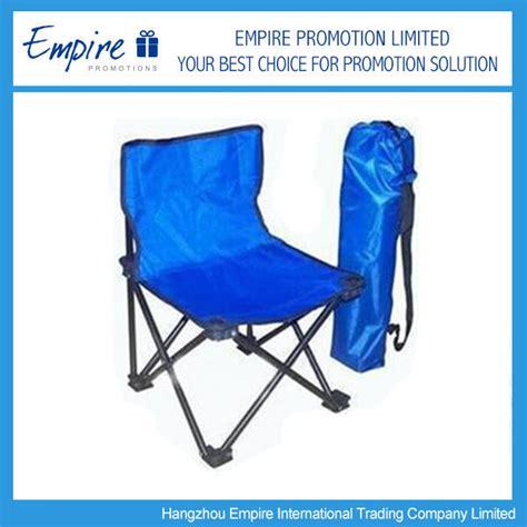 chaise pliante plage populaire chaise pliante de cing pliage chaise