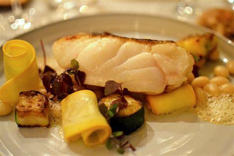 cuisine bistronomique restaurant coretta pépite bistronomique tendance food