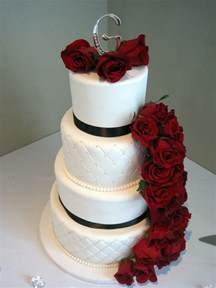 sams club wedding cake pin by grace robinson on wedding engagement