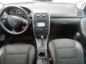 Mercedes Classe A 3 Occasion : voiture occasion mercedes classe e break a 180 cdi avantgarde 2009 diesel 56800 plo rmel ~ Medecine-chirurgie-esthetiques.com Avis de Voitures
