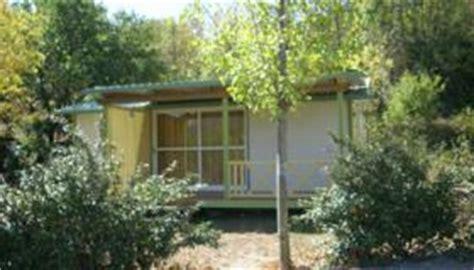 maison 224 vendre occitanie entre particuliers immobilier sans agence