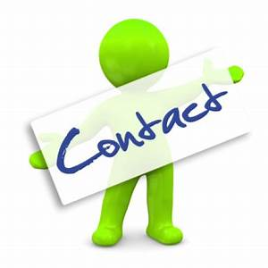 08443851666 Apple Customer Service Contact Number UK