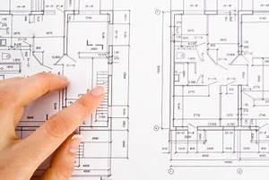 Checkliste Hauskauf Besichtigung : checkliste beim hauskauf besichtigung effektiv durchf hren ~ Watch28wear.com Haus und Dekorationen