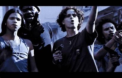 God Deus Cidade Films Film Crime Gifs