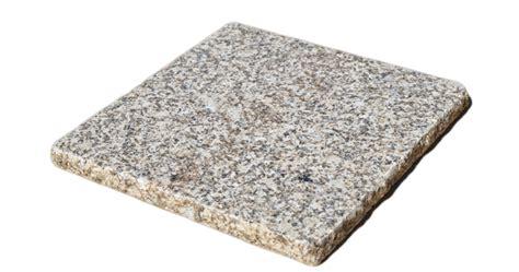 granite prices per square foot patio tiles granite pricing