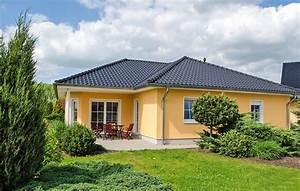 Bungalow Mieten Nrw : bungalows in deutschland mieten urlaub in deutschland ~ A.2002-acura-tl-radio.info Haus und Dekorationen
