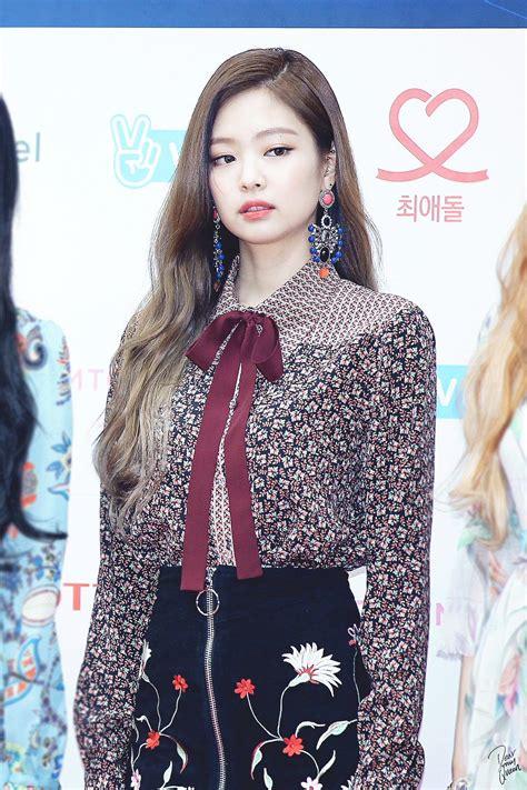 female idols     daughters  wealthy  drama families koreaboo