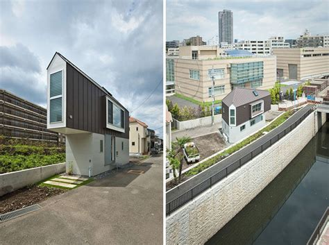 small modern house designs    world