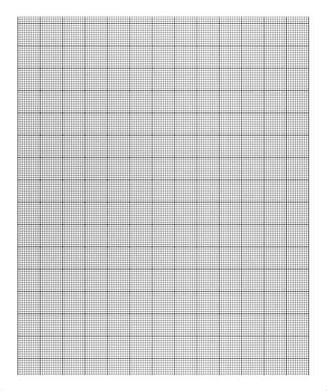 graph paper template    documents