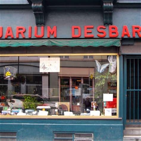 magasin d aquarium en belgique aquarium belgique 28 images file aquarium dubuisson luc viatour jpg wikimedia commons