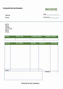 blank invoice template microsoft word search results With blank invoice microsoft word