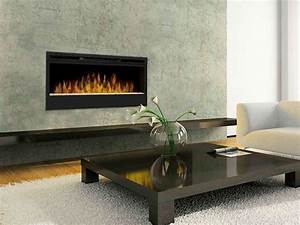 Dimplex Electric Fireplace Wiring Diagram