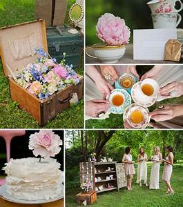 top 8 bridal shower theme ideas 2014 trends With tea party wedding shower ideas