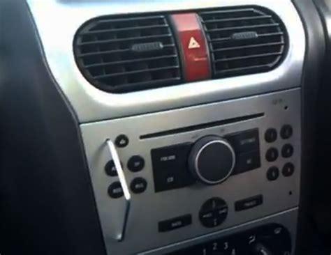 opel corsa radio autoradio einbau tipps infos hilfe zur autoradio