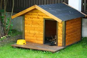 build and paint a doghouse true value projects With painted dog house