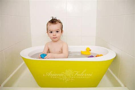 big baby bath tubs toddler hoppop toddler tub a alternative if you don t a