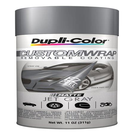 dupli color paint cwrc799 dupli color custom wrap