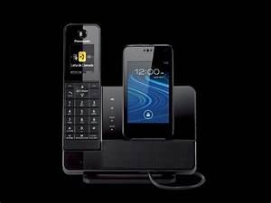Tel U00e9fono Kx