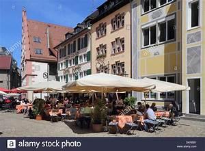 Markt De Freiburg Breisgau : restaurant freiburg im breisgau stockfotos restaurant freiburg im breisgau bilder alamy ~ Orissabook.com Haus und Dekorationen