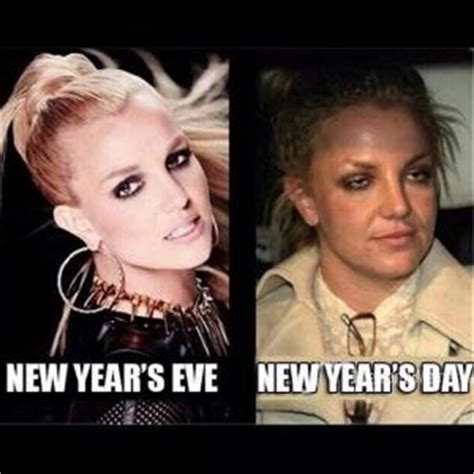 Funny New Years Eve Memes - mariah carey jokes kappit