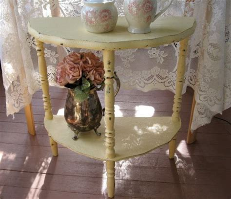 yellow shabby chic 1000 images about new yellow white shabby chic bedroom on pinterest painted cottage