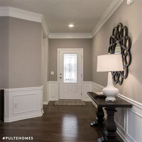 home interior paint color ideas warm interior paint colors