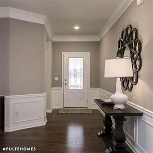 home interior paint color ideas warm interior paint colors With home interior color ideas 2