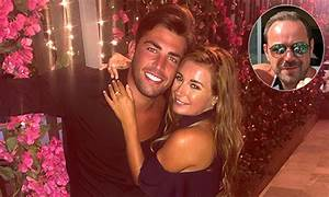Dani Dyer: News & photos from Danny Dyer's daughter - HELLO!