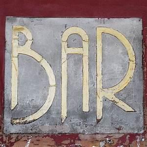 Globus Bar Günstig : 28 besten die perfekte hausbar bilder auf pinterest woody m bel weiss und angebote ~ Indierocktalk.com Haus und Dekorationen