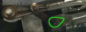 Moteur Essuie Glace Scenic 2 : remplacer biellette du moteur d 39 essuie glace fiat coup ~ Melissatoandfro.com Idées de Décoration