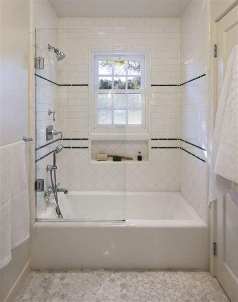 1930s bathroom design 1930 39 s tile work for shower traditional