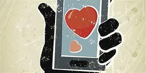 giftwares online dating