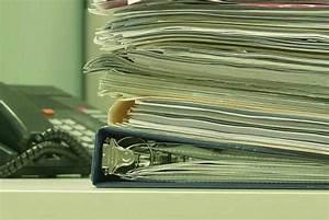Document A Conserver : dur e de conservation des documents d assurance ~ Gottalentnigeria.com Avis de Voitures