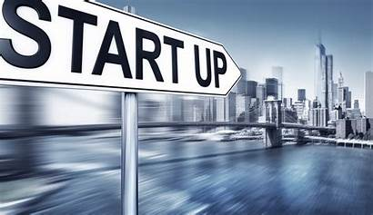 Start Funding Capital Investment Seis Humphreys Commercial
