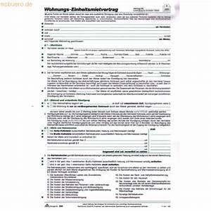 Mietvertrag Für Wohnungen : rnk mietvertrag f r wohnungen standard einheit ~ A.2002-acura-tl-radio.info Haus und Dekorationen