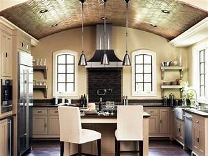 Top Kitchen Design Styles: Pictures, Tips, Ideas and