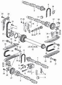 Porsche 981 Engine Diagram  Porsche  Free Engine Image For