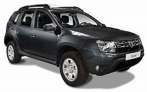 Dacia Duster Lauréate Plus 2017 : dacia duster version confort dci 110 4x2 5 portes neuve achat dacia duster neuve moins ch re ~ Gottalentnigeria.com Avis de Voitures