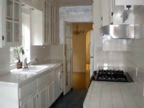 kitchen small kitchen makeovers on a budget kitchen remodel budget extents small kitchen