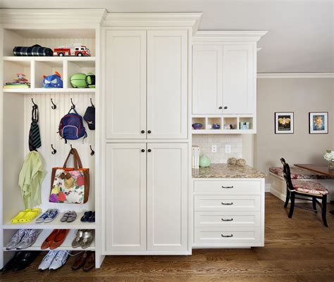kitchen entryway ideas superb mudroom entryway design ideas with benches and