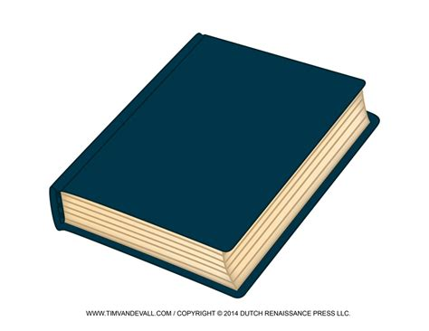 blank book cover template book report reading