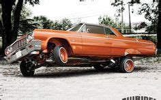 lowrider car images   cars vehicles