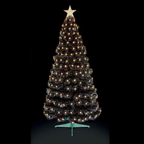 argos christmas lights sale trees lights and decorations page 1 argos price tracker pricehistory co uk