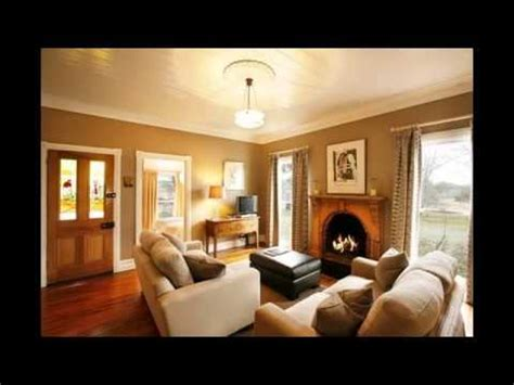 living room paint colors with floors youtube